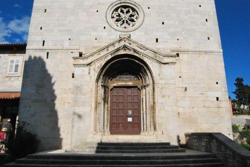 franciskanski