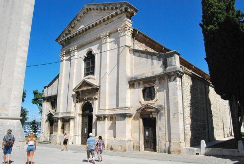 katedrala2
