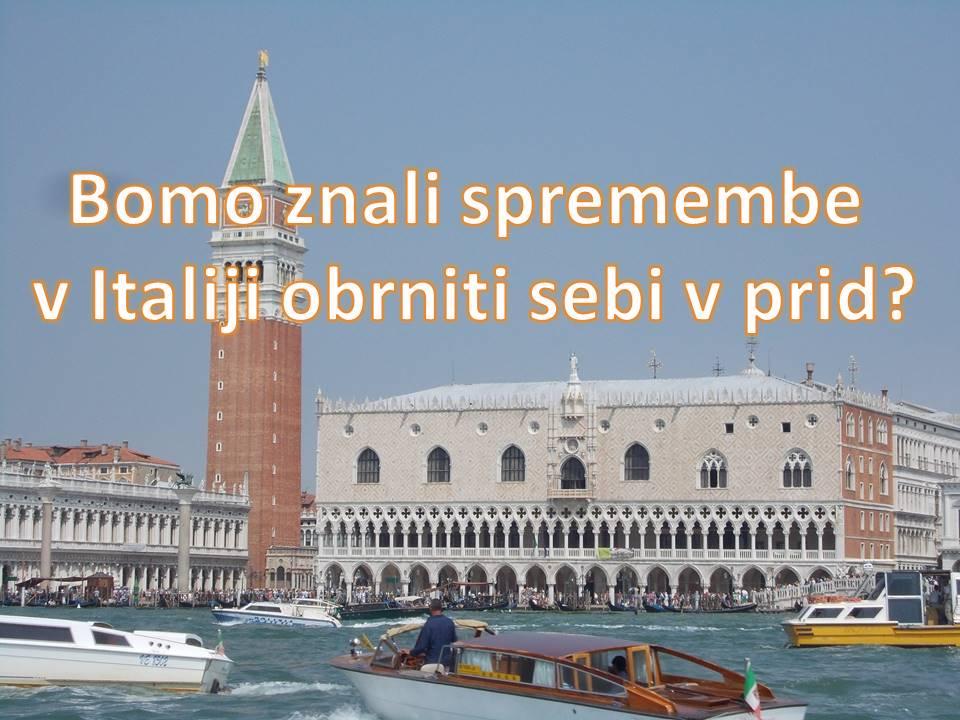 itmark2