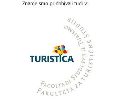 Logo Turistica