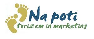 Logo Na poti